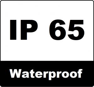 ip65-logo